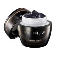 Black Jam Original Raw share in jar 10 gr