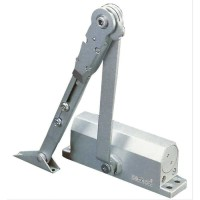 Door Closer Dekkson DCL 300 HO dekson bukan dorma solid hampton