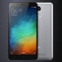 Xiaomi Redmi Note 3 Ram 3GB 32GB 4G LTE