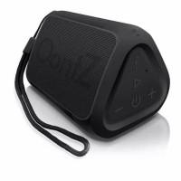 Oontz Angle Solo Super Speaker Bluetooth Ori