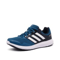Adidas Sepatu Running Duramo 7 M - AQ6494 - Biru