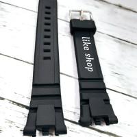 Tali strap jam tangan Q&Q QQ QnQ M149J007Y M149 M 149 wanita digital