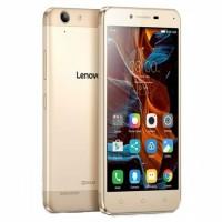 HANDPHONE LENOVO JARINGAN 4G LTE RAM 2GB INTERNAL 8GB GARANSI RESMI