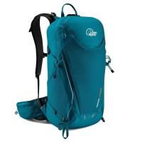 Lowe Alpine - Backpack Hiking Aeon 25L ND Blue Lagoon Original