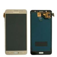 Lcd Samsung Galaxy J710FN J7 2016 Contrast Original