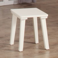 The Olive House - Hera Stool