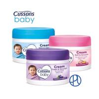 CUSSONS BABY CREAM 50gr / KRIM BAYI