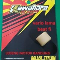 Kawahara Roller Vario Lama Karbu Beat-Fi Scoopy F1 Spacy Injection