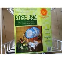 Rak Piring Susun 2 Simba Sun Rose 394 Only Gojek Grab