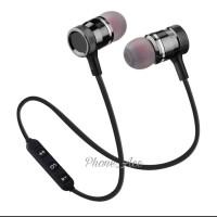 Handsfree Headset Bluetooth Sport Magnet JBL SGS 888