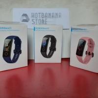 Huawei Honor Band 5 Alt Smartwatch Mi Band 4 Huawei Band 4