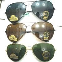 kacamata sungless