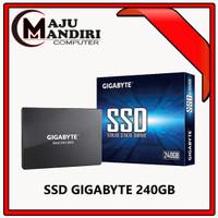 GIGABYTE SSD 240GB