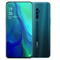 OPPO RENO - Ocean Green 6/256 GB