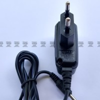Travel Charger Adss Nokia jadul
