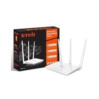 Tenda F3 Wireless Router WIFI Extender 300Mbps