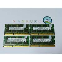 Memory/sodimm 2GB ddr3 PC 8500 SAMSUNG,,,,Murah dan bergaransi,,,