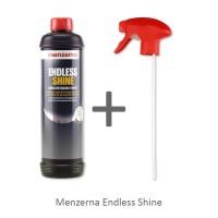 Menzerna Endless shine 500ml
