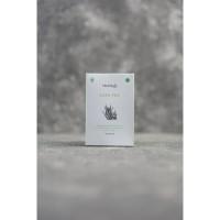 Herbilogy Laxa Tea 20 Bags (100gr)