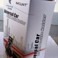 Universal Bottle Car Holder