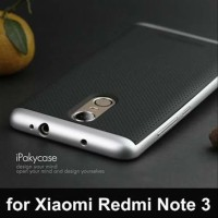 Xiaomi Redmi Note 3 n Pro case casing ipaky full body cover