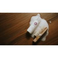SNIXSNAP Shoe Cleaner 100ml Jason Markk & Crep Quality