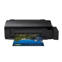Printer Epson L1800 A3 Photo Ink Tank