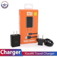 Original XIAOMI USB Charger 5V 2A + Micro USB Redmi Mi Note 2 Mi3 Mi4i