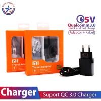 Xiaomi Micro USB Qualcomm QC3.0 Quick Charger QC3.0 5V 2.5A Original