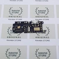 Konecto Charger Original 100% Xiaomi Redmi Note 4 Mediatek Board Casan