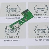 Xiaomi Redmi 5 Board Charger Original Plug In Mic
