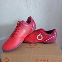 Sepatu futsal Ortuseight GENESIS IN Original