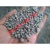 Pupuk TSP Pertifhos 1kg memperbaiki unsur tanah