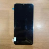 LCD SET TOUCHSCREEN VIVO V11 PRO ORIGINAL