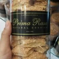 Pastry Almond Tabung Prima Rasa