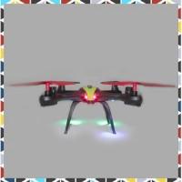 TERMURAH TARANTULA SQ800 DRONE QUADCOPTER 2 4GHZ