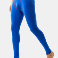 [PROMO] SEOBEAN Slim Sport Fitness Long Underwear Casual Sleepwear