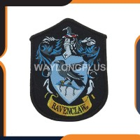 Cosplay import Free Shipping Ravenclaw Luna Lovegood Cosplay Robe