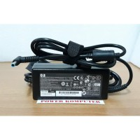 Adaptor Charger Laptop HP 19.5V 3.33A (4.5*3.0) free Kabel Power