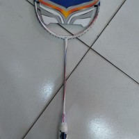 Raket Badminton Altrax 83