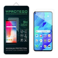 Tempered Glass Huawei nova 5T Protego Screen Protector