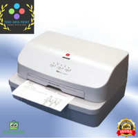 Printer Passbook Olivetty PR2+ ( Plus) Bergaransi 1 tahun