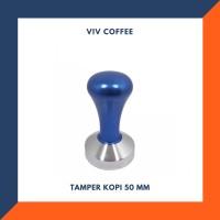 Tamper Kopi / Tamper Kopi 50mm / Espresso Tamper