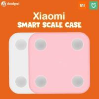Xiaomi Smart Scale 2 Silicone Protect Case