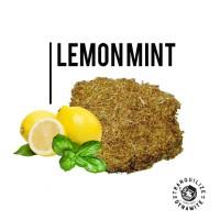 Tembakau Lemon Mint