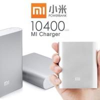 Powerbank XiaoMi 10400mah ORIGINAL Power bank PB Xiao Mi 10400 mAh