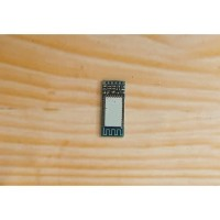 Bluetooth module support HC-02/05/06/08
