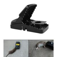 Perangkap Tikus Jebakan Mouse Trap bukan Joni Cat Premium Quality pest
