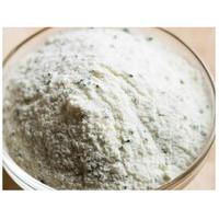 Bumbu Tabur Sour Cream & Onion non MSG 100 gram Enak Murah Halal