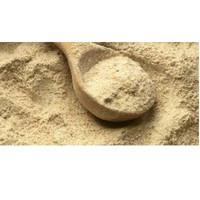 Bumbu Tabur Garlic Seasoning non MSG 100 gram Enak Halal Murah